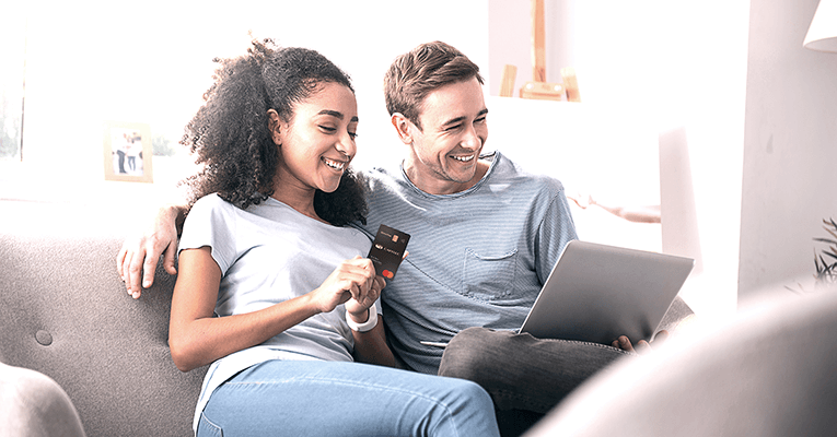 travel better with your capitec credit card