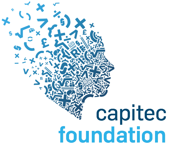 about capitec foundation
