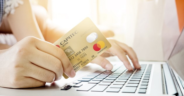 what to do if you fall victim to card fraud